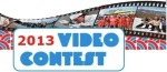 Expand Your Hoizons Video Contest