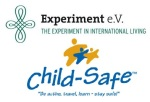 ChildSafe&Experiment