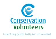 conservation volunteer - sponsor
