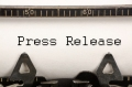 Press Release WETM-IAC