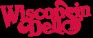 Wisconsin Dells employers J-1