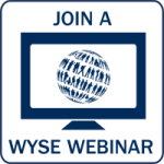 join-a-wyse-webinar-logo-small