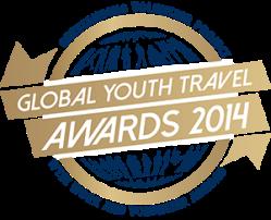GYTA14 Outstanding-volunteer-project