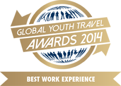 best-work-experience-v2